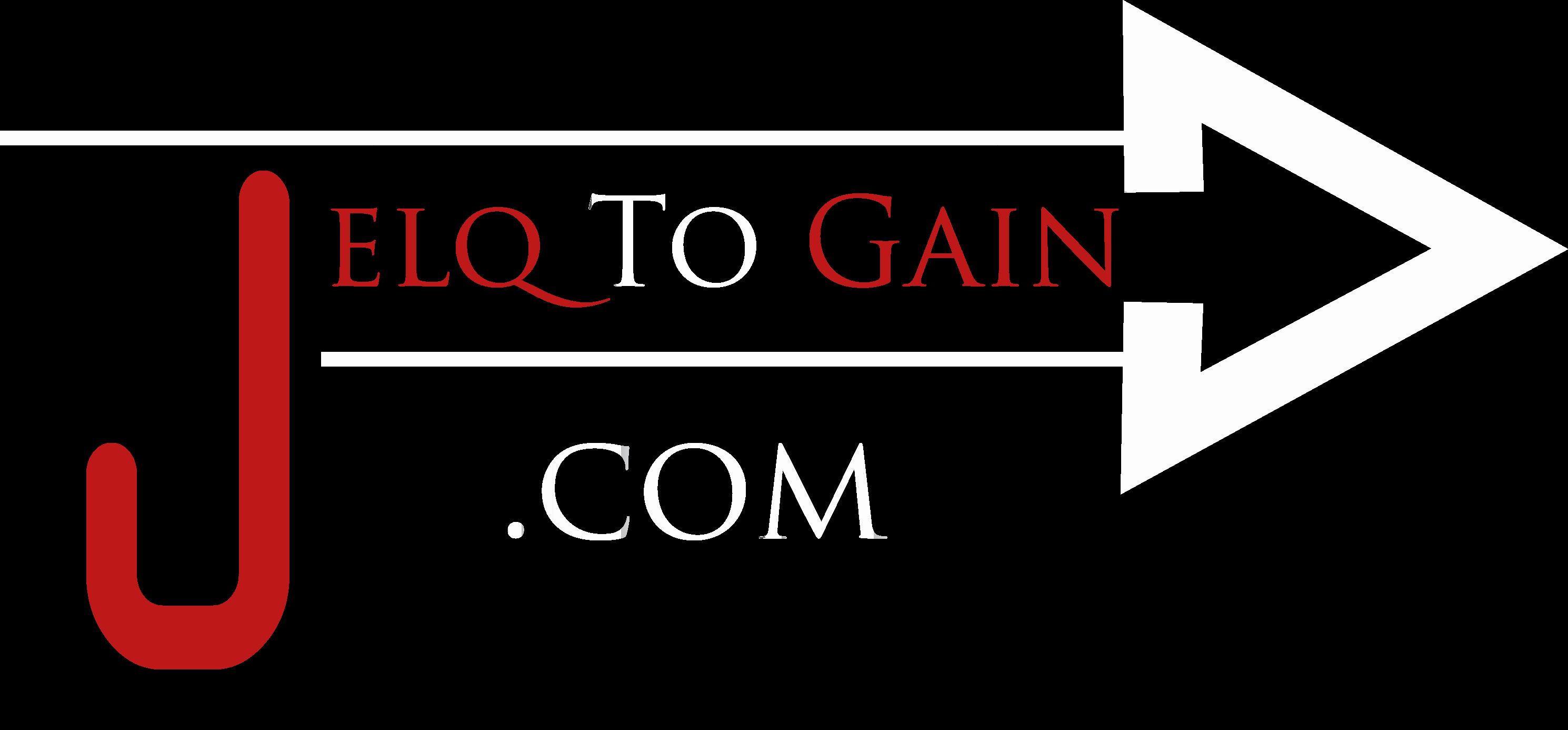 JelqToGain